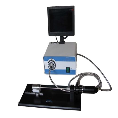 大量供应 可控电子内窥镜 简易型电子内窥镜 电子内窥镜报价