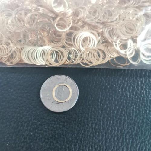 精密不锈钢平垫 超薄平垫圈片 调节轴窜动垫片