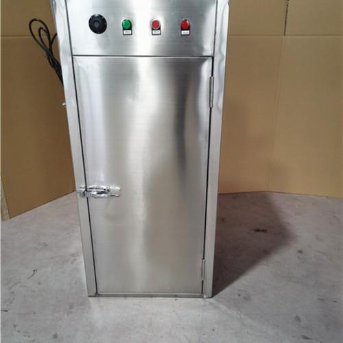 单开门包装材料瓶盖杀菌消毒柜厂家,机械互锁臭氧消毒柜厂家价格