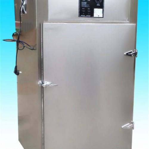 前后开门烘干加热臭氧消毒柜厂家,传递式异型臭氧消毒柜厂家价格