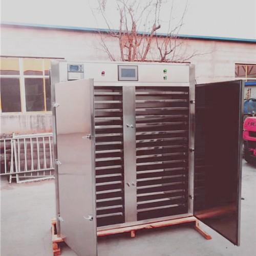 双开门360°无死角杀菌消毒柜,电子连锁与机械互锁消毒柜价格