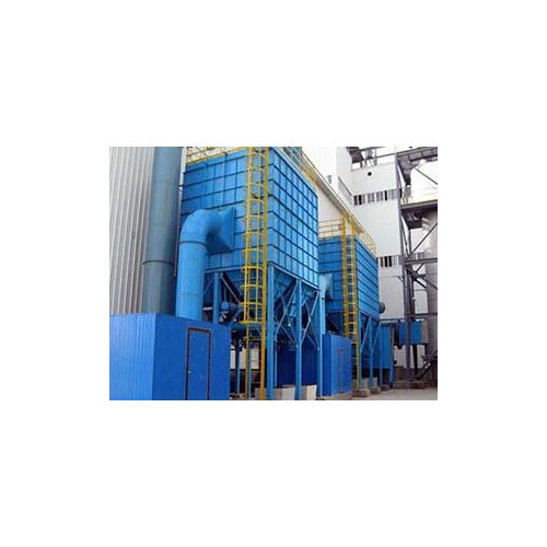 浙江锅炉单机除尘器加工泊头万达|生产|供应单机收尘器