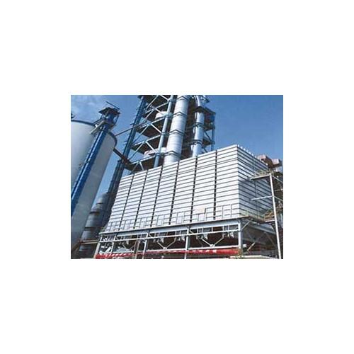 江苏锅炉除尘设备生产泊头万达~定制~供应锅炉除尘设备