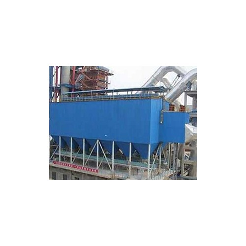 山西单机除尘器订做厂家万达环保_订做_供应单机除尘器
