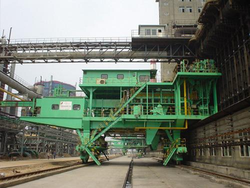 内蒙古焦炉设备定做厂家/瑞创机械质量保障