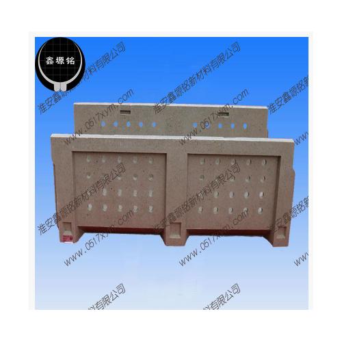 U300型渗透式成品树脂混凝土排水沟