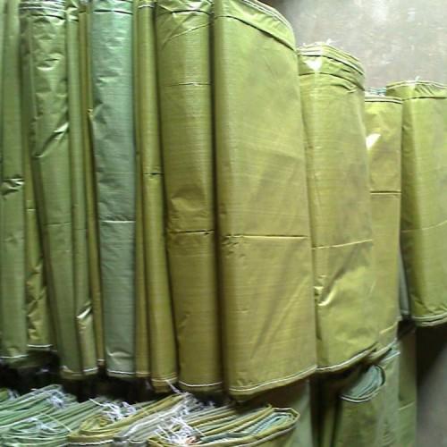 定制彩印编织袋  印刷设计  忠烽甲编织袋 量大从优