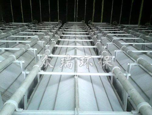 青海除雾器订制加工——众瑞环保设备