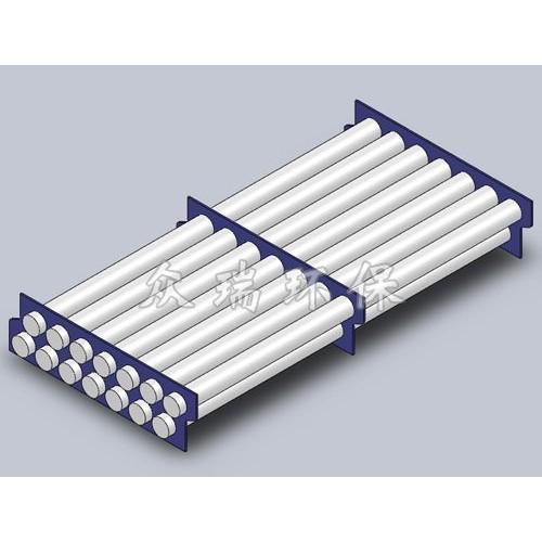 福建除雾器制造商/众瑞环保设备经久耐用