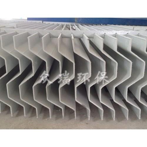 除雾器厂家供应/众瑞环保设备售后完善