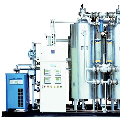 加氢纯化设备