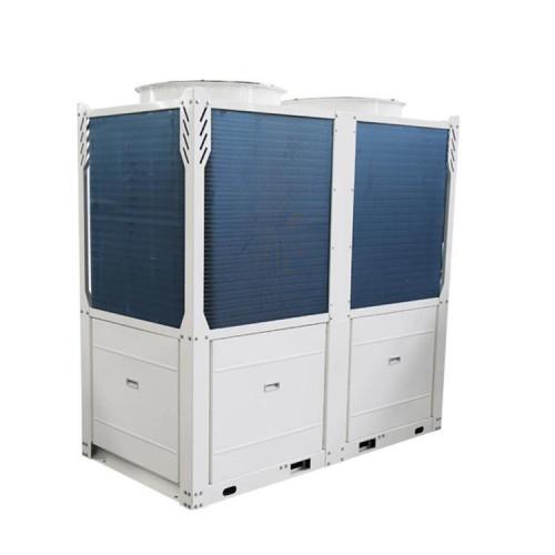 超低温空气源热泵 空气源热泵供暖