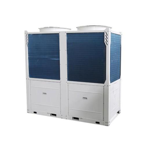 空气源热泵厂家 空气源热泵机组 超低温空气源热泵