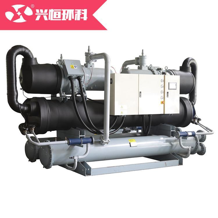 厂家直销一件代发水源热泵
