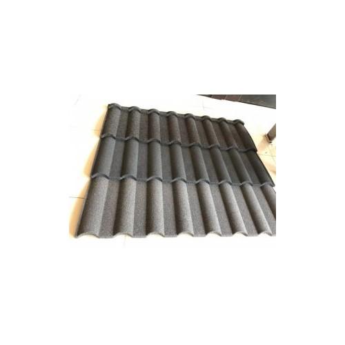 贵州金属屋面瓦厂价直营/欧文斯建材性能稳定