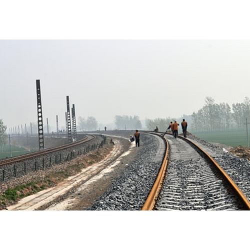 五加门业晋豫鲁铁路通道股份有限公司隧道防护门工程