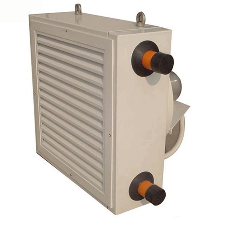 德牧AKGS暖风机全国长期销售 工业暖风机批发