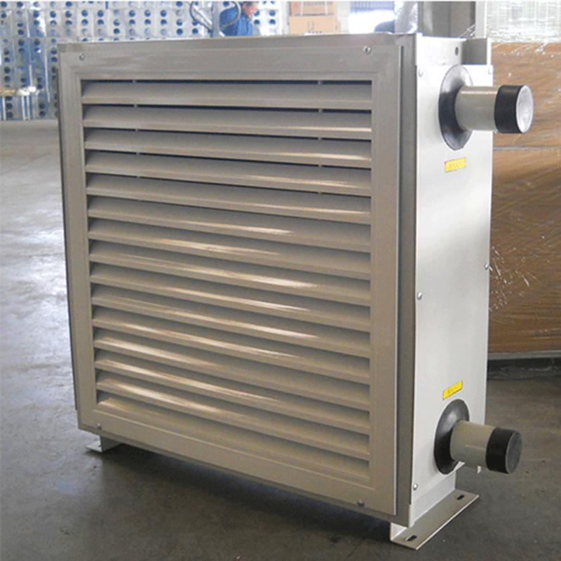 德牧AKGS 暖风机 暖风机全国长期销售