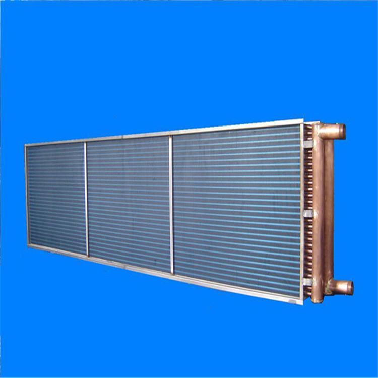 德牧DM 表冷器 表冷器专业制造 表冷器厂家直销