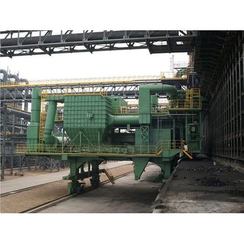 河北焦炉设备制造厂家/瑞创机械安全可靠