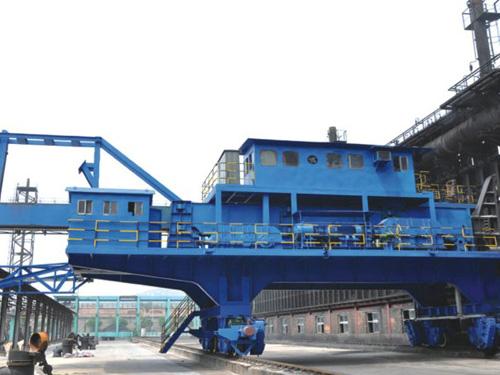 江西焦化设备厂家/瑞创机械品质保证