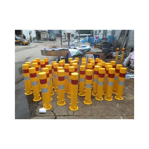 罗马柱生产制造/明志铸造厂接受订制