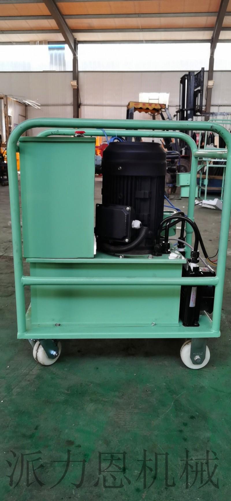 液压环槽铆钉机16型20型振动筛专用铆钉机厂家直销