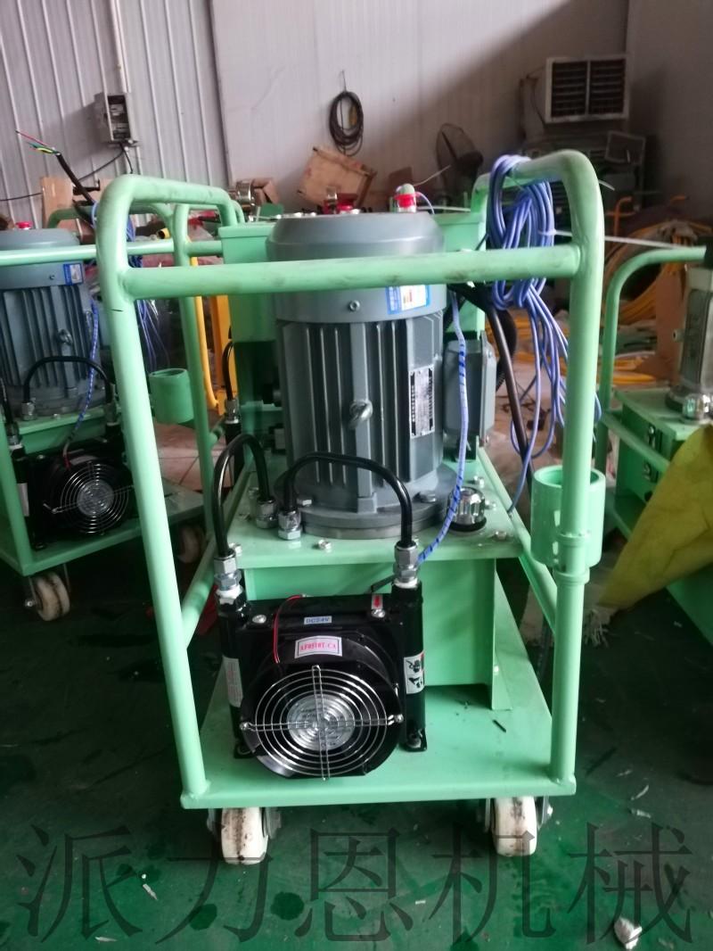 全自动环槽铆接机多功能环槽铆钉机进口液压环槽铆钉机可定做
