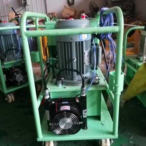 液压环槽铆钉机|环槽铆钉机|振动筛专用