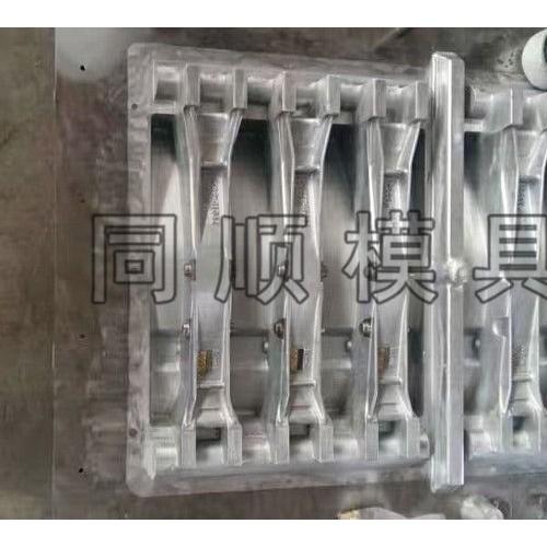 天津射芯机求购「同顺模具」厂家直供 订购价格