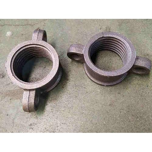北京球墨铸铁件企业/艺兴铸造/厂家加工球墨铸铁加工件