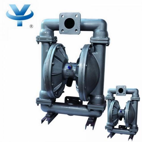 铝合金隔膜泵 QBK-80L