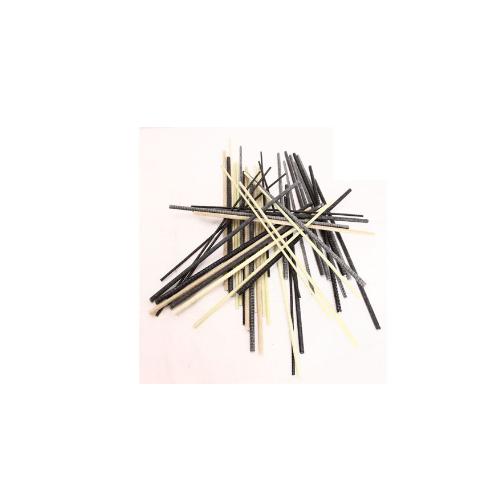复合纤维筋