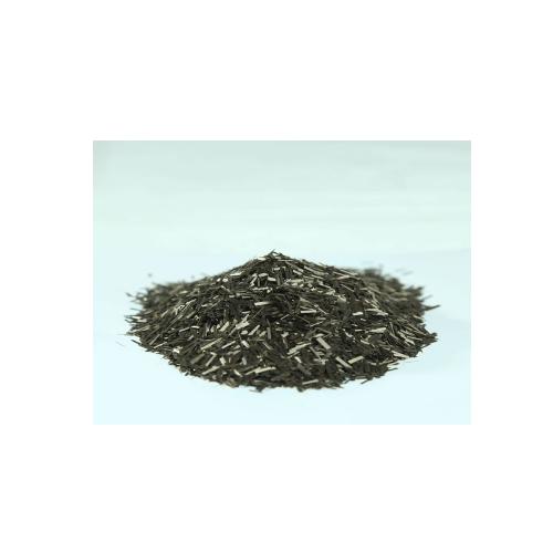 玄武岩短切纤维