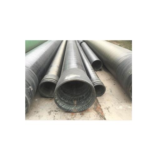 玄武岩纤维管道