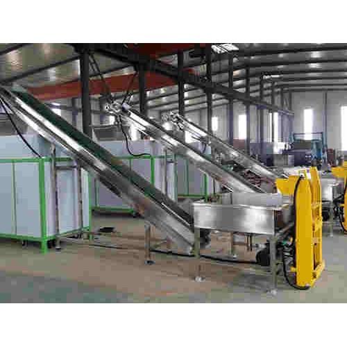 安徽亳州餐厨垃圾处理|航凯机械|供应餐厨垃圾预处理机