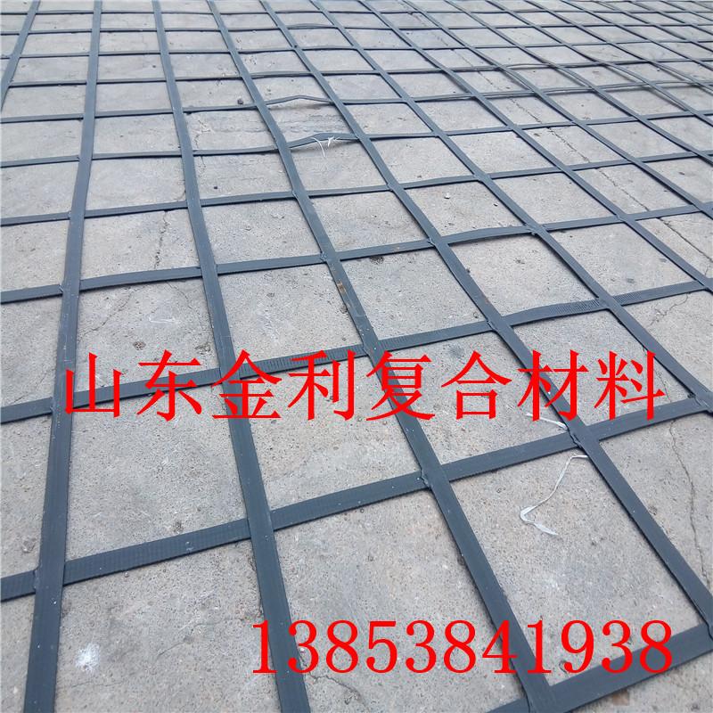 青海钢塑土工格栅生产厂家批发