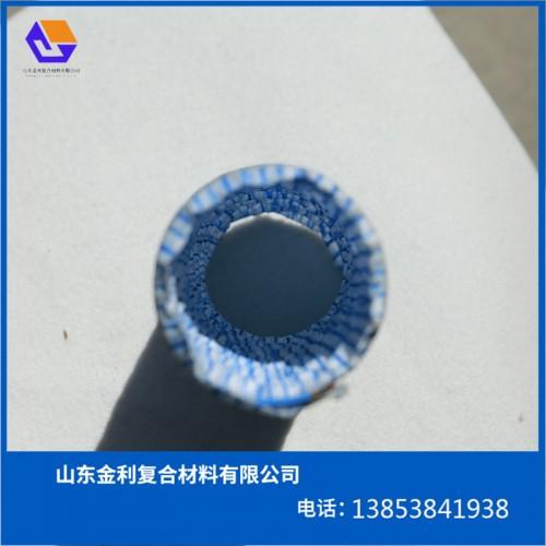 陕西软式透水管厂家、西安软式透水管价格批发