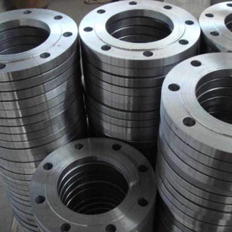 对焊法兰平焊法兰厂家