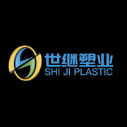 温州世继塑业有限公司