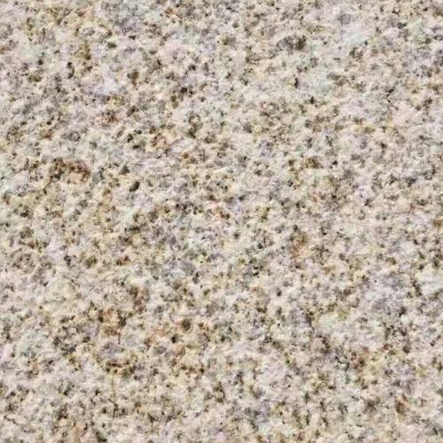 黄锈石厂家