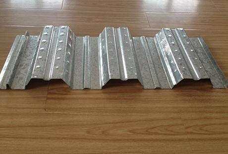 楼承板供应商/和信彩钢结构接受订制