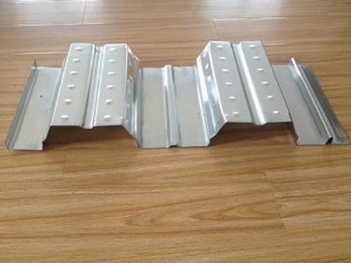 楼承板制造厂家/沧州市和信彩钢结构质优价廉