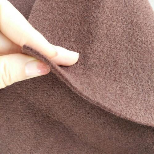 批发土工布大棚保温涤纶针刺毛毡棉毡无纺布