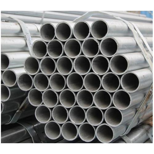 一寸镀锌管-镀锌管价格厂家供应