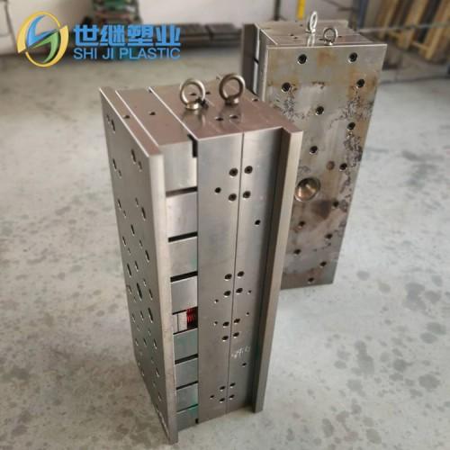 温州厂家专业生产尼龙扎带模具 扎带模具定制 插销式束带模具