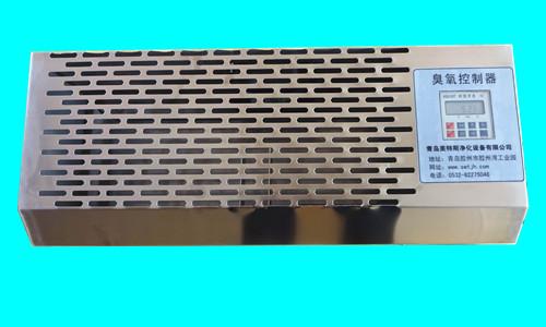 CE认证壁挂式空气消毒臭氧机,小型家用空气消毒臭氧机厂家价格