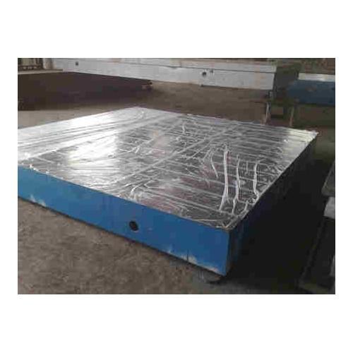 安徽铸铁工作台生产新创工量具/厂家直供/供应铸铁平台