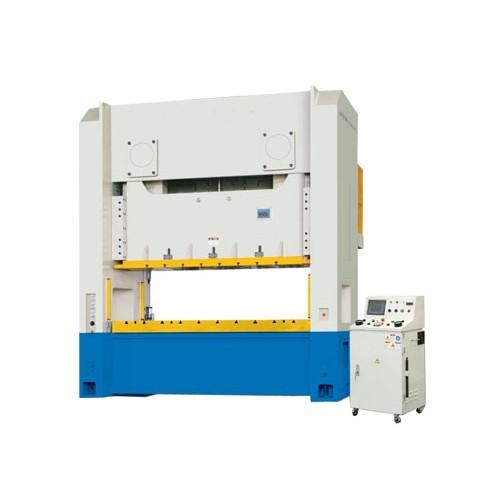 江西石膏板冲孔机安全可靠/秋达冲压设备厂