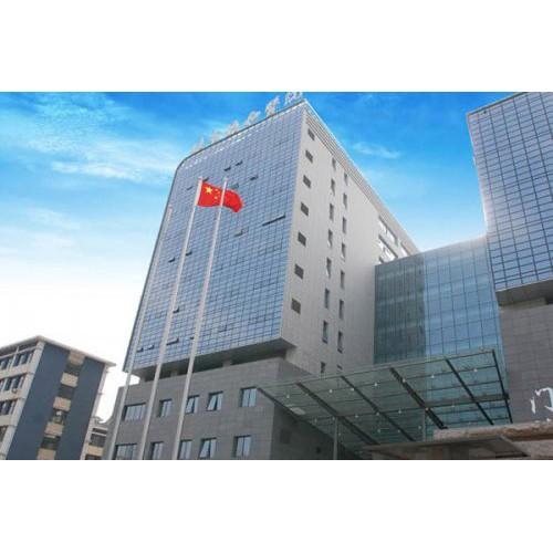 沧州锥形旗杆供应「华龙鼎门业」批量大-设计合理
